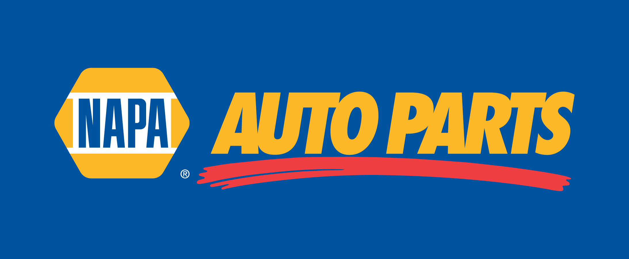Car Parts and Accessories - NAPA Auto Parts