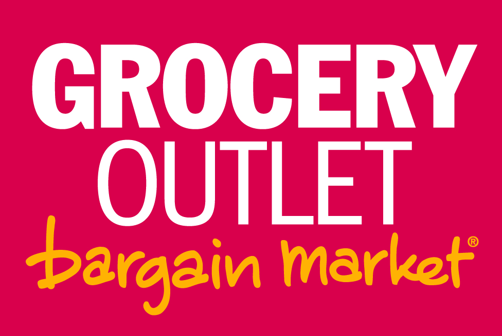 Discount Groceries - Supermarket | Grocery Outlet