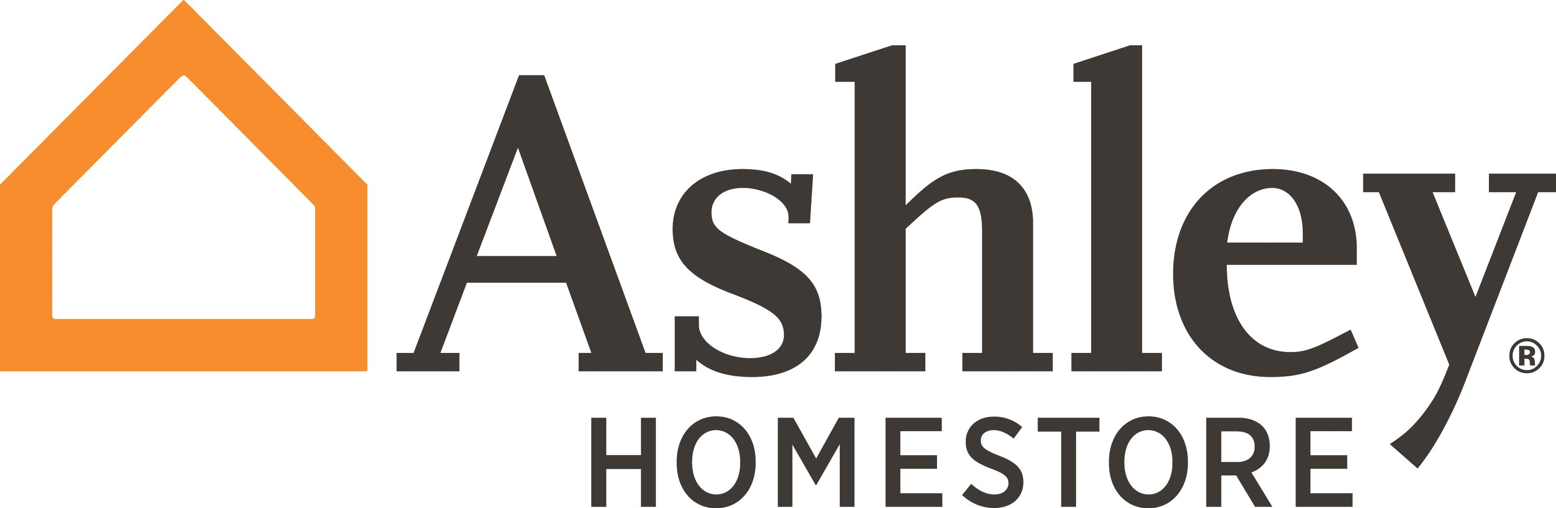 Picture of: Ashley Furniture Homestore Canada Ashley Homestore Canada
