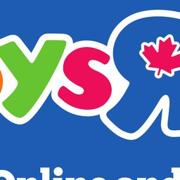 f55773572 Babies R Us Canada Flyer - Sale & Top Deals | Babies R Us Canada