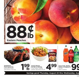 Weekly Ad | Weekly Flyers | Grocery Ads | Shoppers