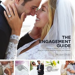 Engagement Guide