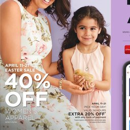 ff7006835ffe8d JCPenney Weekly Ads