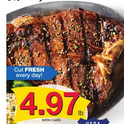 Frys Food Stores Weekly Ad Jan 09 To Jan 15