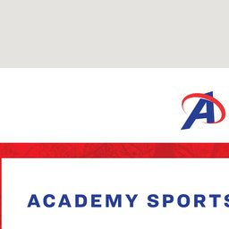 Academy Sports Outdoors Weekly Ad Sep 01 To Sep 15