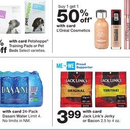 Walgreens Weekly Ad - Aug 18 to Aug 24