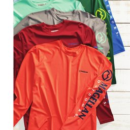 4be63f5a Academy Sports + Outdoors Weekly Ad - Jun 09 to Jun 15