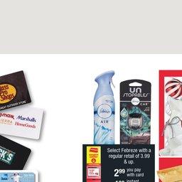 cvs pharmacy weekly ad dec 23 to dec 29