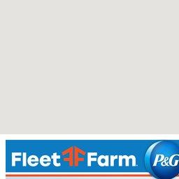 Mills Fleet Farm Promo Code >> Weekly Ad Fleet Farm Fleetfarm Com