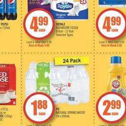 Flyer   Shoppers Drug Mart®
