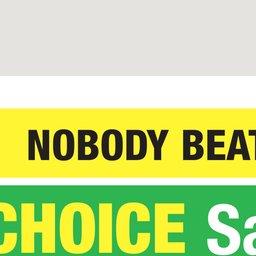 5d3ff2adbbeba Menards Race to Savings - May 19 to Jun 02