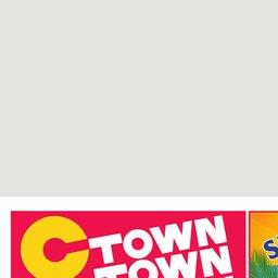 CTown Supermarkets > Weekly Circular