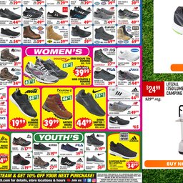 8c6810b9b2e9d Weekly Ad - Shop and Save at Big 5 Sporting Goods!