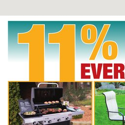 Menards 11 Rebate Sale Jul 07 To Jul 13