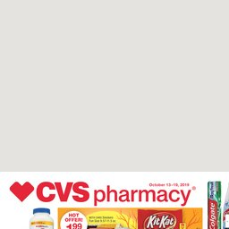 Cvs Christmas Hours.Cvs Weekly Ad Online Circular