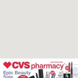 e8b482205a5 CVS Weekly Ad   Online Circular