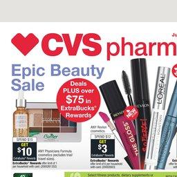 eda0962235b CVS Weekly Ad | Online Circular