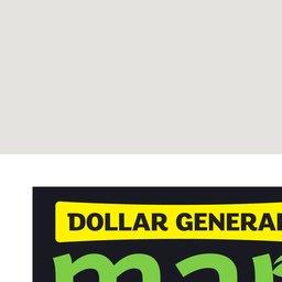 Dollar General Dollar General Market Ad Jan 06 To Jan 12