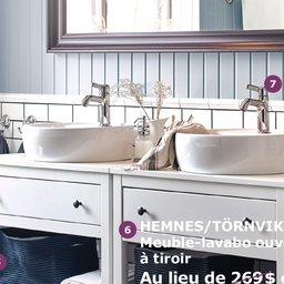 27 13 Ikea Mai Promo Circulaire Jusqu'à c3LARj54q