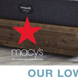 Swell Macys July 4Th Sale Jul 02 To Jul 07 Ocoug Best Dining Table And Chair Ideas Images Ocougorg