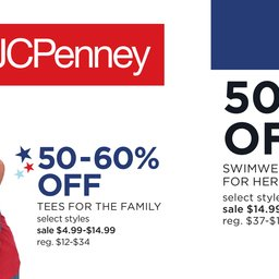4b3ac4f5 JCPenney Weekly Ads, JCPenney Store Ads