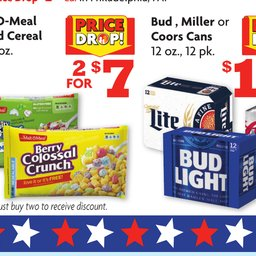 Family Dollar Weekly Ad - Sep 01 to Sep 07