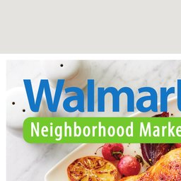View Weekly Ads And Store Specials At Your Dallas Neighborhood Market 2305 N Central Expy TX 75204