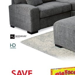 Admirable Fred Meyer Black Friday In July Jul 13 To Jul 23 Inzonedesignstudio Interior Chair Design Inzonedesignstudiocom