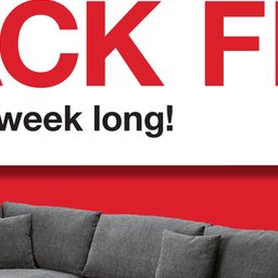 Super Fred Meyer Black Friday In July Jul 13 To Jul 23 Inzonedesignstudio Interior Chair Design Inzonedesignstudiocom