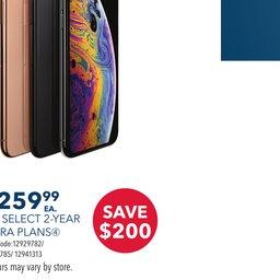 541c10952cd Best Buy Weekly Flyer - Apr 19 to Apr 25