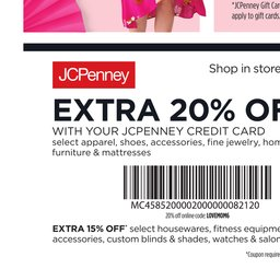 84c9c5aefbfb JCPenney Weekly Ads