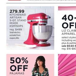 7b520d435de4 JCPenney Weekly Ads