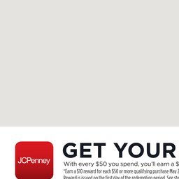 83f02b861406 JCPenney Weekly Ads