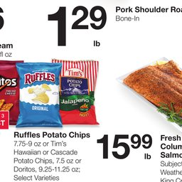Fred Meyer - Weekly Ad | Find Weekly Deals at your Local Store