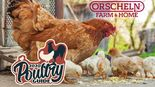 Thumbnail for Poultry Guide