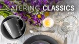 Thumbnail for 2020 Catering Classics Catalog