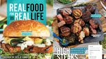 Thumbnail for BBQ Magazine