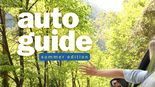 Thumbnail for Auto Guide Summer Edition