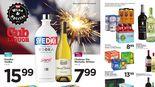 Thumbnail for Liquor Ad