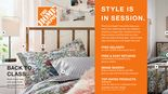 Thumbnail for Home Depot Catalog