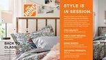 Thumbnail for Home Decor Catalog
