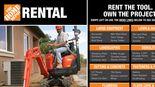 Thumbnail for Tool Rental