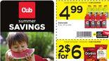 Thumbnail for Coupon Savings