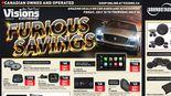 Thumbnail for Furious Savings