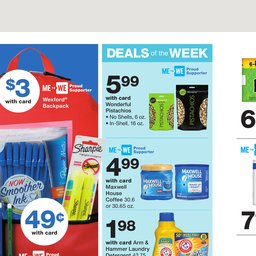 Walgreens Weekly Ad Aug 04 To Aug 10