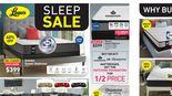 Thumbnail for Sleep Sale