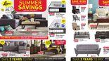 Thumbnail for Summer Savings