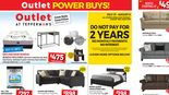 Thumbnail for Tepperman's - Outlet Power Buys!