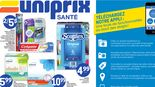 Thumbnail for Uniprix Sante