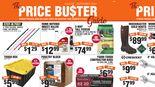 Thumbnail for RK - The Price Buster - August/September